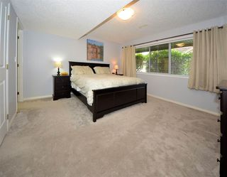 Photo 14: 79 4001 OLD CLAYBURN Road in Abbotsford: Abbotsford East Townhouse for sale : MLS®# R2524557
