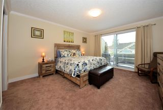 Photo 6: 79 4001 OLD CLAYBURN Road in Abbotsford: Abbotsford East Townhouse for sale : MLS®# R2524557