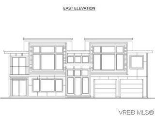 Photo 3: LOT 1 Fir Tree Glen in VICTORIA: SE Broadmead Land for sale (Saanich East)  : MLS®# 522641