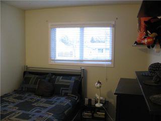 Photo 12: 1239 Chancellor Drive in WINNIPEG: Fort Garry / Whyte Ridge / St Norbert Residential for sale (South Winnipeg)  : MLS®# 1004002