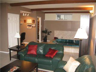 Photo 17: 1239 Chancellor Drive in WINNIPEG: Fort Garry / Whyte Ridge / St Norbert Residential for sale (South Winnipeg)  : MLS®# 1004002