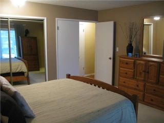 Photo 8: 1239 Chancellor Drive in WINNIPEG: Fort Garry / Whyte Ridge / St Norbert Residential for sale (South Winnipeg)  : MLS®# 1004002