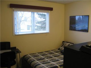 Photo 11: 1239 Chancellor Drive in WINNIPEG: Fort Garry / Whyte Ridge / St Norbert Residential for sale (South Winnipeg)  : MLS®# 1004002
