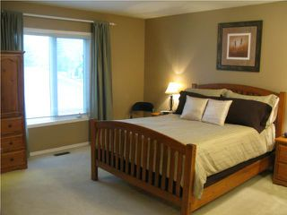 Photo 7: 1239 Chancellor Drive in WINNIPEG: Fort Garry / Whyte Ridge / St Norbert Residential for sale (South Winnipeg)  : MLS®# 1004002