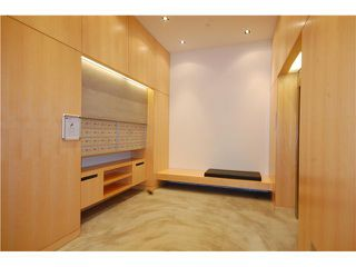 "Photo 9: 208 36 WATER Street in Vancouver: Downtown VW Condo for sale in ""TERMINUS"" (Vancouver West)  : MLS®# V821930"