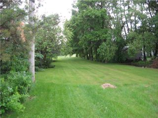 Photo 9:  in BIRDSHILL: Birdshill Area Residential for sale (North East Winnipeg)  : MLS®# 1011197