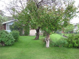 Photo 3:  in BIRDSHILL: Birdshill Area Residential for sale (North East Winnipeg)  : MLS®# 1011197