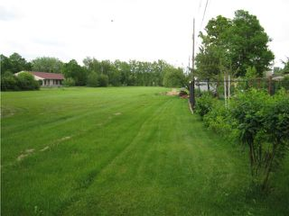 Photo 10:  in BIRDSHILL: Birdshill Area Residential for sale (North East Winnipeg)  : MLS®# 1011197