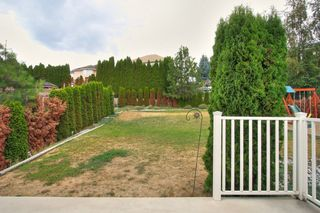 Photo 10: 2214 Lillooet Crescent in Kelowna: Other for sale : MLS®# 10016192