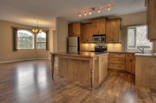 Photo 2: 2214 Lillooet Crescent in Kelowna: Other for sale : MLS®# 10016192