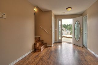Photo 7: 2214 Lillooet Crescent in Kelowna: Other for sale : MLS®# 10016192