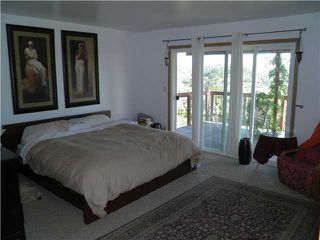 Photo 21: MOUNT HELIX Home for sale or rent : 4 bedrooms : 4410 Alta Mira in La Mesa
