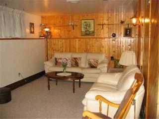 Photo 7: 31 WINSLOW Drive in WINNIPEG: St Vital Residential for sale (South East Winnipeg)  : MLS®# 2510413