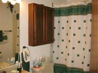 Photo 6: 31 WINSLOW Drive in WINNIPEG: St Vital Residential for sale (South East Winnipeg)  : MLS®# 2510413