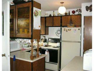 Photo 4: 31 WINSLOW Drive in WINNIPEG: St Vital Residential for sale (South East Winnipeg)  : MLS®# 2510413