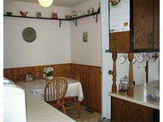 Photo 3: 31 WINSLOW Drive in WINNIPEG: St Vital Residential for sale (South East Winnipeg)  : MLS®# 2510413