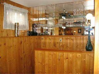 Photo 8: 31 WINSLOW Drive in WINNIPEG: St Vital Residential for sale (South East Winnipeg)  : MLS®# 2510413