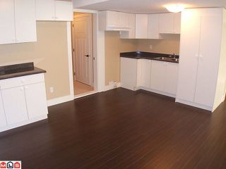 """Photo 7: 8258 211TH Street in Langley: Willoughby Heights House for sale in """"YORKSON"""" : MLS®# F1026942"""