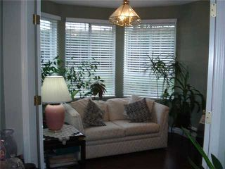 "Photo 6: 106 2736 VICTORIA Drive in Vancouver: Grandview VE Condo for sale in ""ROYAL VICTORIA GARDENS"" (Vancouver East)  : MLS®# V865593"