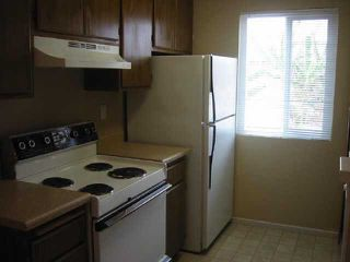 Photo 3: CITY HEIGHTS Residential for sale : 2 bedrooms : 3564 43rd Street #4 in San Diego