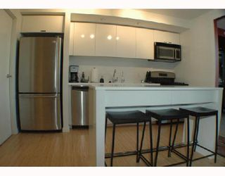 Photo 2: 304 328 E 11TH Avenue in Vancouver: Mount Pleasant VE Condo for sale (Vancouver East)  : MLS®# V741640