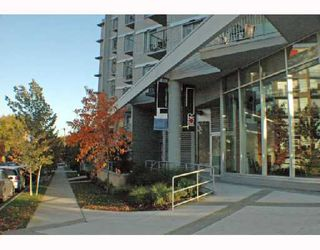 Photo 1: 304 328 E 11TH Avenue in Vancouver: Mount Pleasant VE Condo for sale (Vancouver East)  : MLS®# V741640