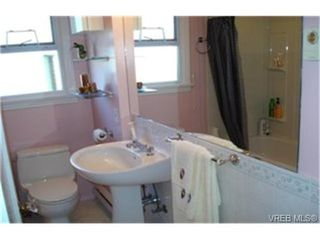 Photo 6: 4009 Carey Road in VICTORIA: SW Glanford Single Family Detached for sale (Saanich West)  : MLS®# 242219