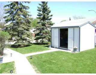 Photo 3:  in WINNIPEG: East Kildonan Residential for sale (North East Winnipeg)  : MLS®# 2909680