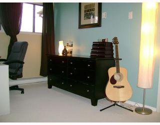 Photo 8: 3416 VIALOUX Drive in WINNIPEG: Charleswood Condominium for sale (South Winnipeg)  : MLS®# 2908377