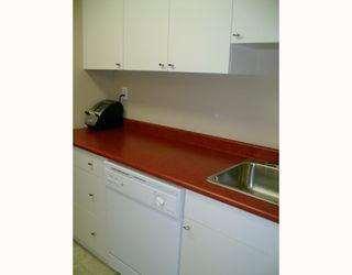 Photo 5: 3416 VIALOUX Drive in WINNIPEG: Charleswood Condominium for sale (South Winnipeg)  : MLS®# 2908377