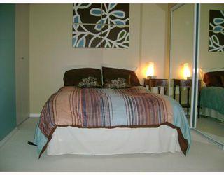 Photo 7: 3416 VIALOUX Drive in WINNIPEG: Charleswood Condominium for sale (South Winnipeg)  : MLS®# 2908377