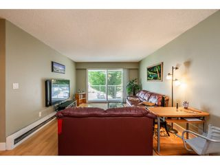 "Photo 8: 219 32850 GEORGE FERGUSON Way in Abbotsford: Central Abbotsford Condo for sale in ""Abbotsford Place"" : MLS®# R2389381"