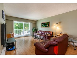 "Photo 7: 219 32850 GEORGE FERGUSON Way in Abbotsford: Central Abbotsford Condo for sale in ""Abbotsford Place"" : MLS®# R2389381"