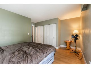 "Photo 15: 219 32850 GEORGE FERGUSON Way in Abbotsford: Central Abbotsford Condo for sale in ""Abbotsford Place"" : MLS®# R2389381"