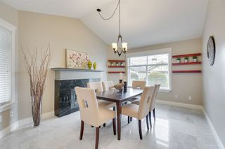 Photo 6: 20 8555 209 Street in Langley: Walnut Grove Townhouse for sale : MLS®# R2398502