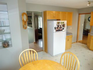 Photo 14: 586 OTTER Crescent in Prince George: Lakewood House for sale (PG City West (Zone 71))  : MLS®# R2398593