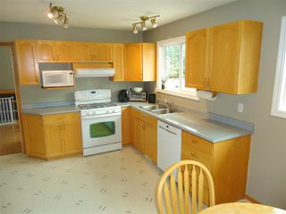 Photo 3: 586 OTTER Crescent in Prince George: Lakewood House for sale (PG City West (Zone 71))  : MLS®# R2398593