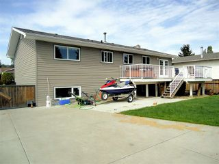 Photo 9: 586 OTTER Crescent in Prince George: Lakewood House for sale (PG City West (Zone 71))  : MLS®# R2398593