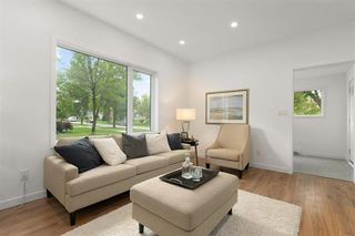 Photo 5: 172 Birchdale Avenue in Winnipeg: Norwood Flats Residential for sale (2B)  : MLS®# 1925121