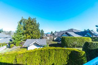 "Photo 13: 46 9012 WALNUT GROVE Drive in Langley: Walnut Grove Townhouse for sale in ""Queen Anne Green"" : MLS®# R2404337"
