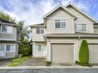 "Photo 20: 3 5988 BLANSHARD Drive in Richmond: Terra Nova Townhouse for sale in ""Riveria Gardens"" : MLS®# R2408739"