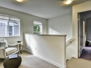 "Photo 12: 3 5988 BLANSHARD Drive in Richmond: Terra Nova Townhouse for sale in ""Riveria Gardens"" : MLS®# R2408739"