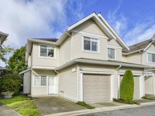 "Photo 3: 3 5988 BLANSHARD Drive in Richmond: Terra Nova Townhouse for sale in ""Riveria Gardens"" : MLS®# R2408739"