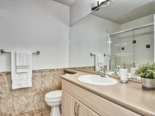 "Photo 17: 3 5988 BLANSHARD Drive in Richmond: Terra Nova Townhouse for sale in ""Riveria Gardens"" : MLS®# R2408739"