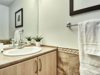 "Photo 11: 3 5988 BLANSHARD Drive in Richmond: Terra Nova Townhouse for sale in ""Riveria Gardens"" : MLS®# R2408739"