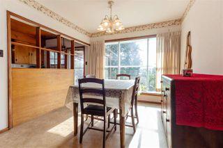 Photo 5: 1221 SHAVINGTON Street in North Vancouver: Calverhall House for sale : MLS®# R2411080