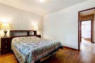 Photo 8: 1221 SHAVINGTON Street in North Vancouver: Calverhall House for sale : MLS®# R2411080