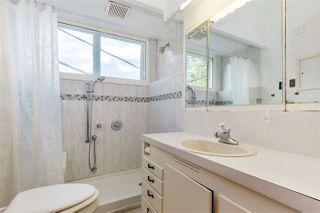 Photo 11: 1221 SHAVINGTON Street in North Vancouver: Calverhall House for sale : MLS®# R2411080