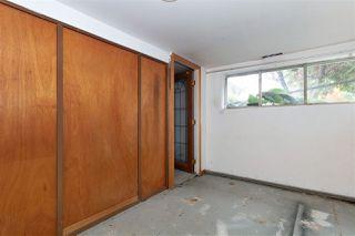 Photo 14: 1221 SHAVINGTON Street in North Vancouver: Calverhall House for sale : MLS®# R2411080