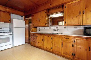 Photo 6: 1221 SHAVINGTON Street in North Vancouver: Calverhall House for sale : MLS®# R2411080